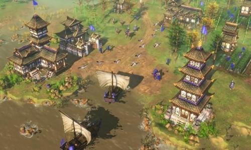 模拟帝国手游下载-模拟帝国最新安卓版手游下载