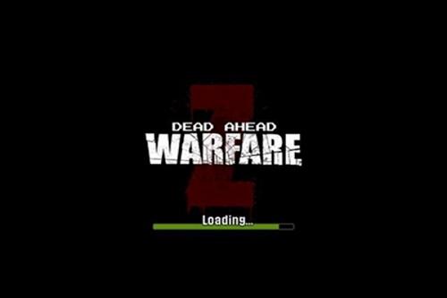 死亡突围僵尸战争4.1.6版下载-死亡突围僵尸战争4.1.6版免费下载
