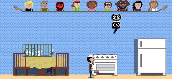 屠夫躲猫猫无限金币版菜刀1.1.1下载-屠夫躲猫猫无限金币版菜刀1.1.1免费下载