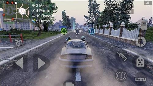 火力全开2最新版本下载-火力全开2最新版本2021安卓免费下载