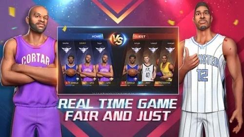 街头篮球巨星兴旺xw188下载-街头篮球巨星v0.1.6.0最新版下载
