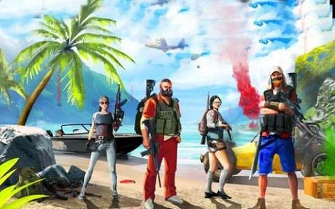 天空飞机射击游戏下载-天空飞机射击v2.0最新版安卓免费下载