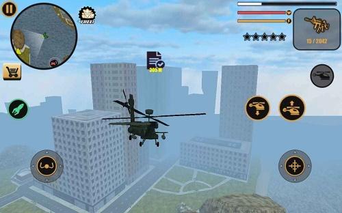 迈阿密猎车手游戏下载-迈阿密猎车手v2.6最新版安卓免费下载