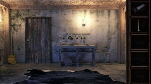神秘猎人逃脱游戏下载-神秘猎人逃脱安卓版最新免费下载