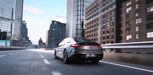 奔驰eqs驾驶模拟器兴旺xw188下载-奔驰eqs驾驶模拟器最新版安卓下载