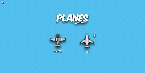 空中交通管制员游戏下载-空中交通管制员安卓版最新免费下载