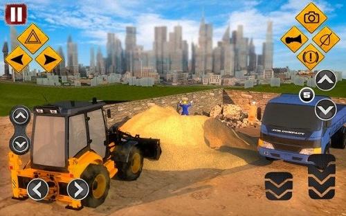 荒原城市建设手游下载-荒原城市建设安卓版最新免费下载