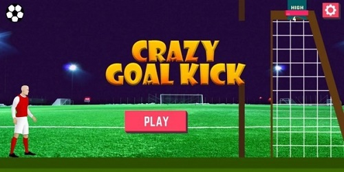 完美足球进球兴旺xw188下载-完美足球进球安卓版最新免费下载