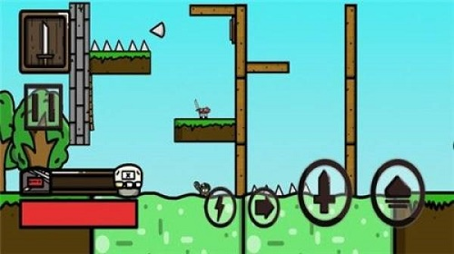 沙雕成行游戏下载-沙雕成行安卓版最新免费下载