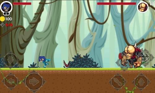 超级鲍比冒险面具游戏下载-超级鲍比冒险面具v1.3最新版免费下载