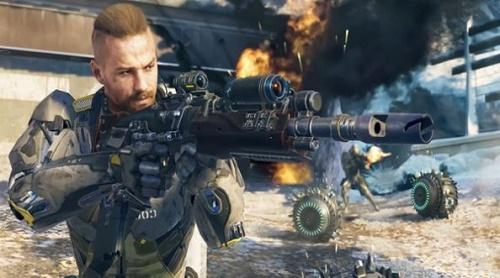 枪战射击大师游戏下载-枪战射击大师安卓版最新免费下载