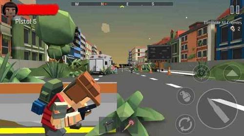 战争呼吁移动游戏下载-战争呼吁移动安卓版最新免费下载