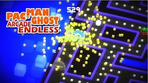 穿越迷宫世界游戏下载-穿越迷宫世界安卓版最新免费下载
