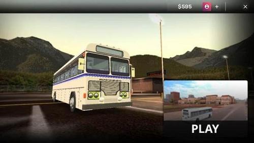 斯里兰卡巴士模拟器游戏下载-斯里兰卡巴士模拟器安卓版最新免费下载