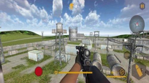 绝境射击战场下载-绝境射击战场安卓版最新免费下载