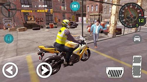 高速越野摩托车下载-高速越野摩托车安卓版最新免费下载