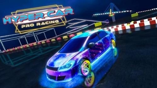专业赛车达人游戏下载-专业赛车达人安卓版最新免费下载