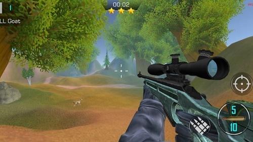 战争幸存者射击英雄游戏下载-战争幸存者射击英雄安卓版最新下载
