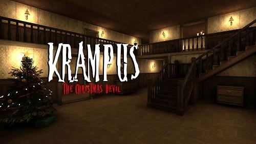 坎普斯生存游戏下载-坎普斯生存安卓版最新免费下载
