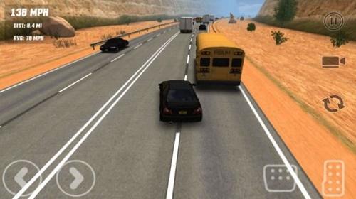 顶级公路跑车特技手游下载-顶级公路跑车特技安卓版最新免费下载