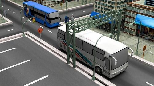 公共巴士司机教练游戏下载-公共巴士司机教练最新版v1.4.2安卓下载