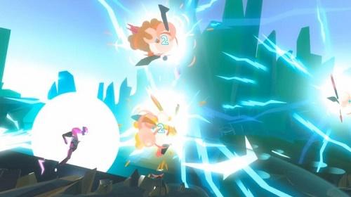 火柴人顶级乱斗游戏下载-火柴人顶级乱斗安卓版最新免费下载