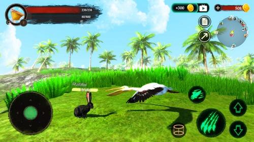 鹈鹕模拟器游戏下载-鹈鹕模拟器安卓版最新免费下载