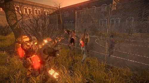 僵尸世界大战新世界下载-僵尸世界大战新世界最新版免费下载