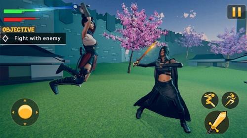 龙女战纪游戏下载-龙女战纪安卓版最新免费下载