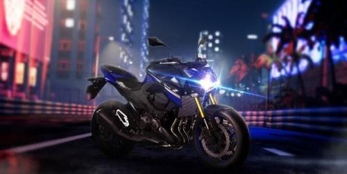 涡轮摩托车大满贯赛手游下载-涡轮摩托车大满贯赛安卓版最新免费下载