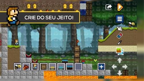 超级制造工厂游戏下载-超级制造工厂安卓版最新免费下载