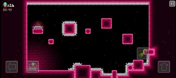 地牢废墟游戏下载-地牢废墟安卓版最新免费下载