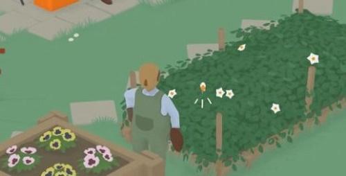战斗吧大鹅游戏下载-战斗吧大鹅安卓版最新免费下载