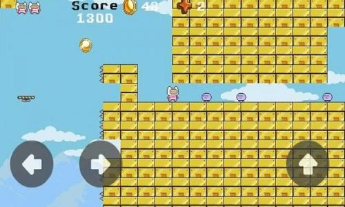 超级粉红杰西游戏下载-超级粉红杰西安卓版最新免费下载