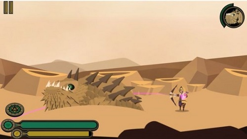 口袋猎人元世纪游戏下载-口袋猎人元世纪最新版v1.4.1安卓免费下载