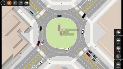 路口控制器手游下载-路口控制器最新版v1.18.0安卓下载