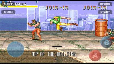 恐龙快打下载游戏手机版-恐龙快打游戏手机版免费下载