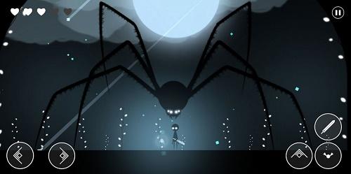 暗黑故事demo手游下载-暗黑故事demo安卓版最新下载