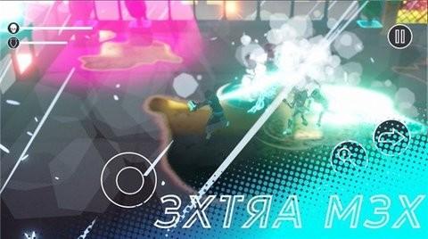 高层离线黑客游戏下载-高层离线黑客最新版v1.1.0安卓下载