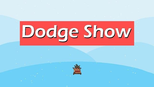 dodgeshow