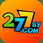 277游戏至尊版app