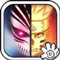 死神vs火影3.6版本