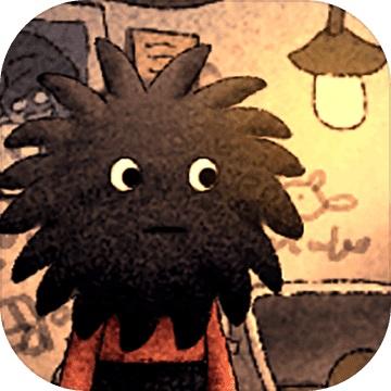 大菠萝马戏团全章节无限提示版