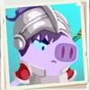爱情公寓猪猪公寓游戏最新版