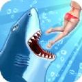 饥饿鲨鱼进化2020年最新破解版