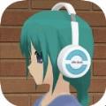 少女都市3D修改版