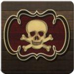 海盗与商人2汉化版