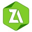 zarchiver解压免费版