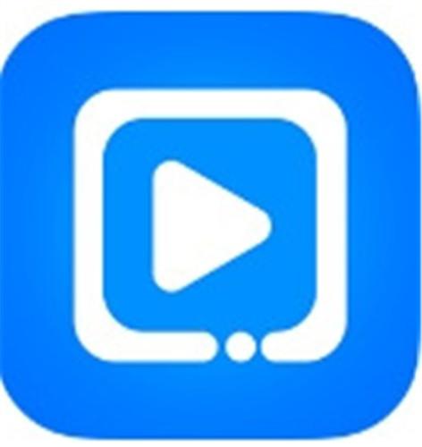 乐享视频app