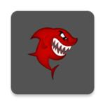 鲨鱼搜索1.3无广告